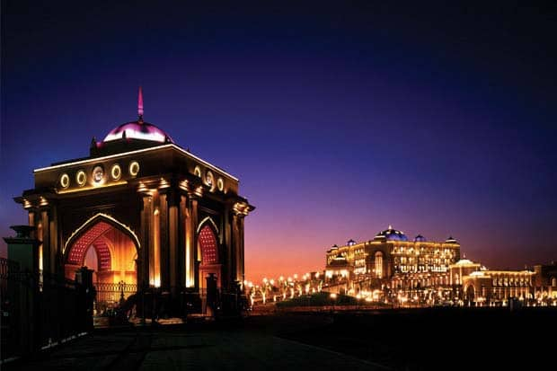 1_Emirates_Palace