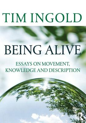 being-alive-ingold-tim-9780415576840