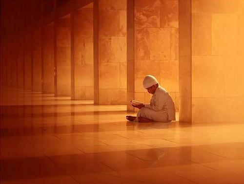 http://allegralaboratory.net/wp-content/uploads/2014/05/islam4.jpeg