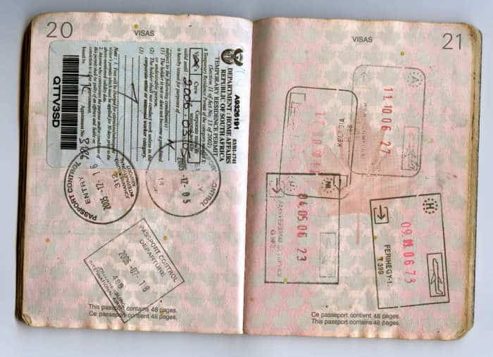 Passport_stamps_20-21