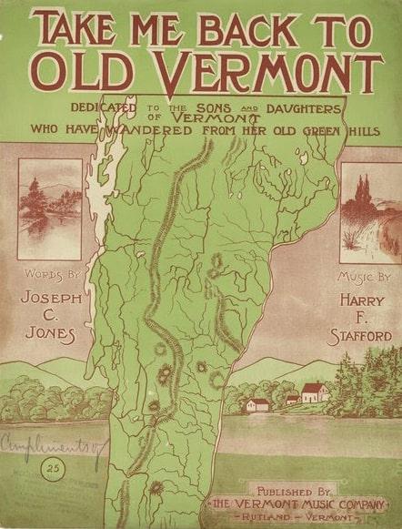 oldvermont
