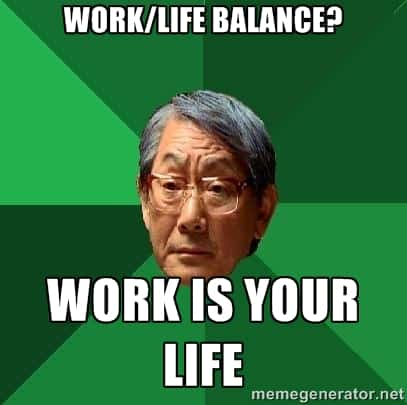 work-life-balance-in-academia-asian-father