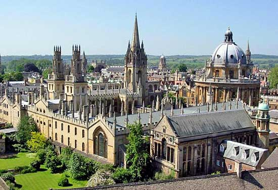 oxford_university(1)