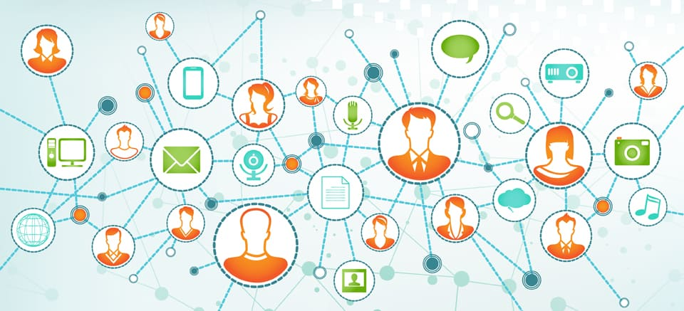 transnational family relationships and effect of social networks The role of social networks in adult health: family networks have significantly better pulmonary questions regarding the prospective effects of social network.