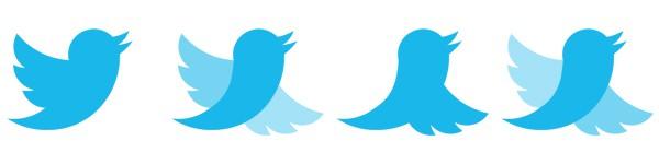 tweets2