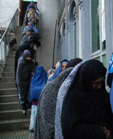 Afghanistan-Photo-UNAMAZachary_Golestani