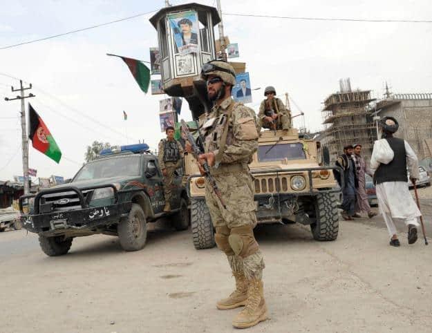 afghanistan11