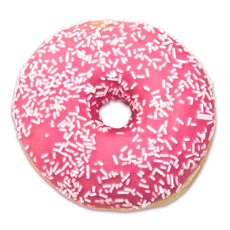 data-donut