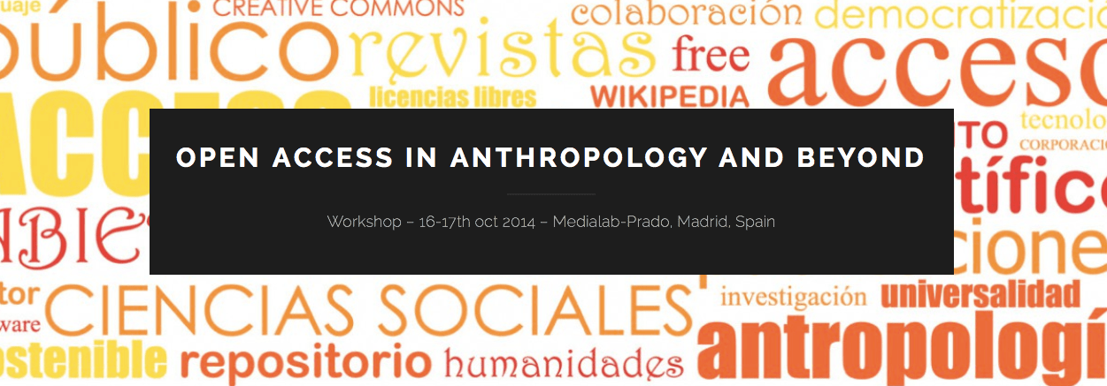 in and beyond anthropology Beyond anthropology society and the other bernard mcgrane columbia  university press main reviews contents excerpt links awards.