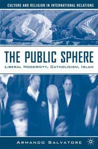 habermas public sphere essay Full-text paper (pdf): shaping the public sphere: habermas and beyond   thisapproach has multiple roots, but in this essay, i argue that its reach and.