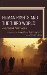 Arnab_Das(eds)