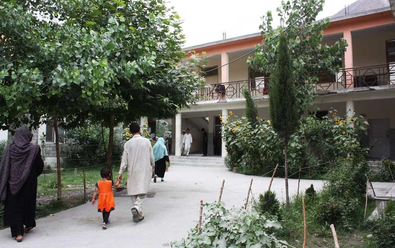 Varley4-Sunni Govt City Hospital