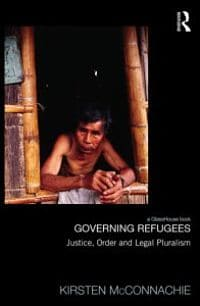 GoverningRefugees_opt