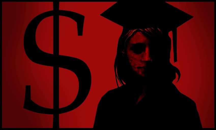 UniversityCrisis2