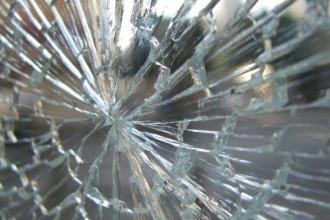 glass-89051_640-e1422449738788