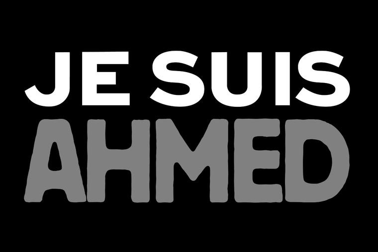 je_suis_ahmed