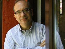 Claudio Lomnitz