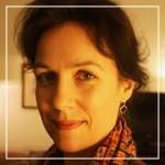 avatar author