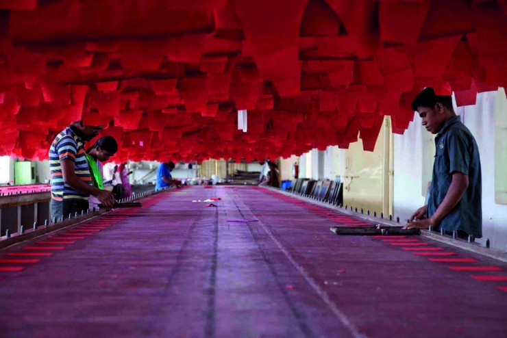 India_textile_fashion_industry_workers