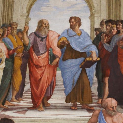 plato on justice essay Platos republic plato on justice and injustice in the republic, plato attempts to demonstrate through the character and discourse of socrates that justice is better than justice is the good which men must strive for, regardless of whether they could be unjust and still be rewarded his method is to use dialectic, the askin.