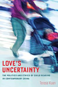 Love's_Uncertainty