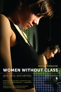 Women without Class_cover