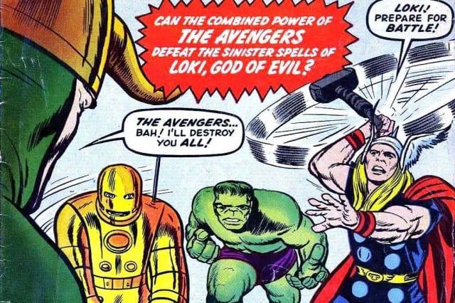 Avengers-1-640x426