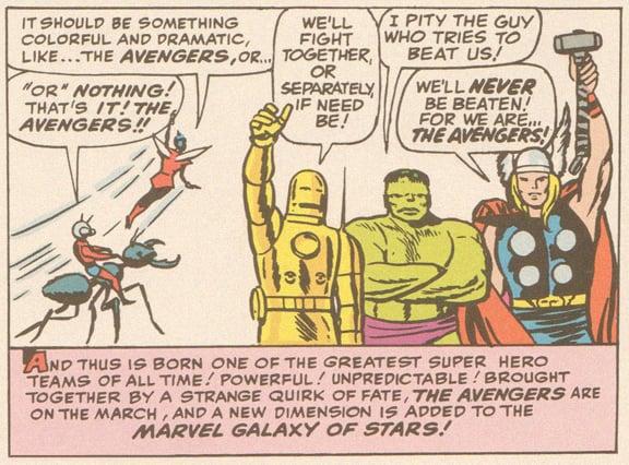 avengers1-8