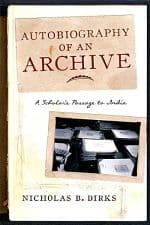 Autobiography of an Archive_cover
