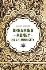 Dreaming of Money_cover