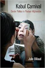 Kabul Carnival_cover