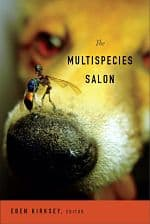 Multispecies-Salon_cover