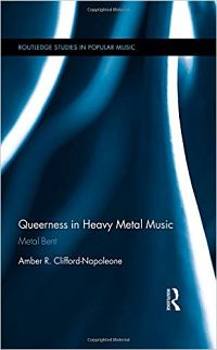 Queerness in Heavy Metal Music_cover