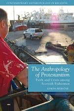The-Anthropology-of-Protestantism_cover