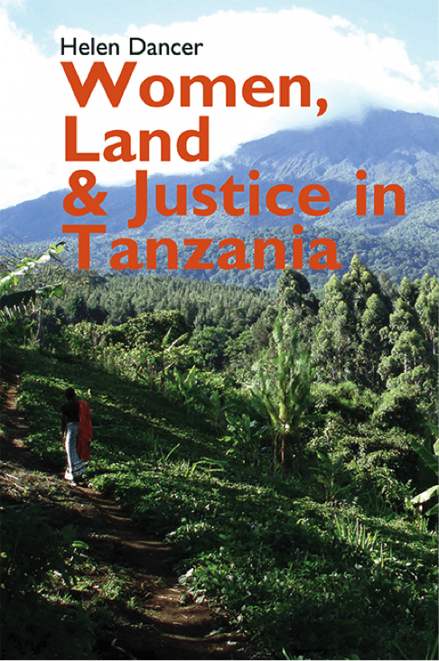 essay in land law tanzania The fourth source is received laws established under section 23 of the judicature and application laws act, chapter 358 of the laws of tanzania [re 2002] (jala) these include: common law, and doctrine of equity, statutes of general application of england, applicable before the 22 of july 1920, which is deemed to be the reception date for english law in tanzania.