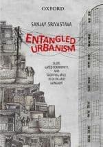 Entangled Urbanism_cover
