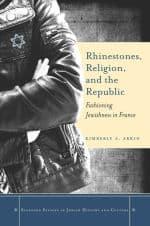Rhinestones_cover