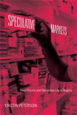 speculative-markets_cover