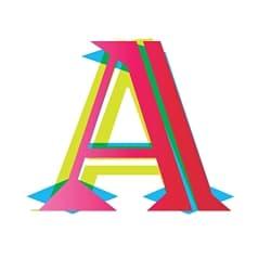 Allegra_logo_small