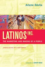 Latinos Inc_cover