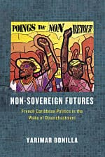 Non-sovereign futures_cover