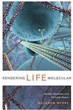 Rendering Life Molecular_cover