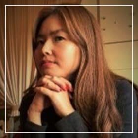 Kyunghee-Kook