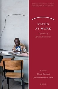 States at Work_cover