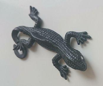 black_gecko