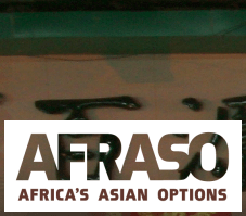 AFRASO