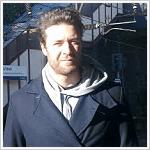 Daniel Guinness