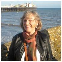 Jane Cowan