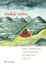 Mobile Selves_cover