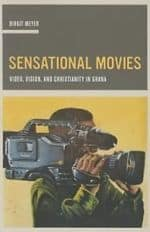 Sensational Movies_cover